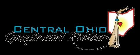 COGR Logo